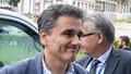 Řekové opět naštvali členy eurozóny
