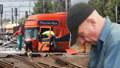 Polský řidič měl na kontě 10 přestupků