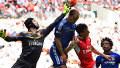 Skvělý Čech pomohl Arsenalu porazit Chelsea