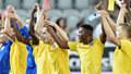 Koho mohou vyfasovat české kluby v EL?