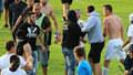 Fotbalisté Baníku budou za ostupu tvrdě pykat