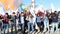Sebevražedný atentát v Turecku: Nejméně 30 mrtvých a stovka zraněných