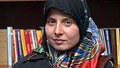 Tajné služby: Hanka se chtěla vrátit k únoscům do Pákistánu