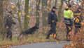 Psychicky narušený vrah školačky v Teplicích: Lovím. Ta děvka je můj Moby Dick