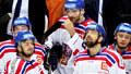 Začíná MS v hokeji, Česko jde na domácí Rusko