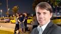 """Svědectví Čecha z Istanbulu: Taxikář ho po útoku """"natáhl"""""""