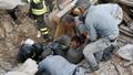ONLINE: Itálii postihlo silné zemětřesení