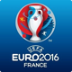 Zájezd na EURO 2016