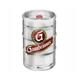 Pivo Gambrinus