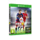 Hra FIFA 16