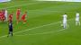 VIDEO: Ukradený přímák! Brno nachytalo Baník a málem dalo gól