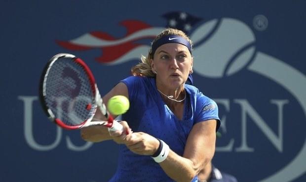 Povedený čtvtek na US Open! Dál jdou Kvitová, Plíšková i Strýcová