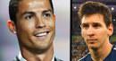 Ronaldo: Messi nejlepší na MS? Kdybych řekl vše, skončím ve vězení