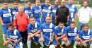 Pelta vyzval soupeře: Ukončete bojkot romského týmu