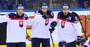 Kolik je na světě hokejistů? Na Slovensku méně než v Japonsku!