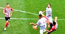 TOP 5 gólů Premier League: Pellé nepustil míč na zem