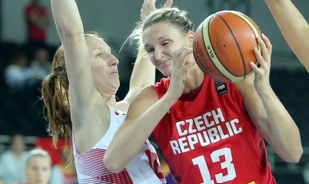 ONLINE: Teď už jde o vše! Češky bojují o čtvrtfinále MS s Kanadou