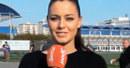 Šlágr očima miss Chlebovské: V Boleslavi chtěli lepšího sudího