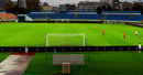 Kde je Slovan doma? Tak vypadá starý stadion, kde přivítá Spartu