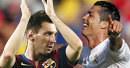 ONLINE: Souboj gigantů. Barcelona hraje s Realem 0:0