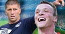 PŘÍMÝ PŘENOS: Oslabené Slovácko hraje s lídrem z Plzně 0:0