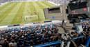 Ofsajdy v televizi? UEFA popírá zákaz, ale čáru stejně neuvidíte