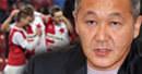 Slavia může mít nového majitele. Nad Edenem krouží bohatý Kazach!