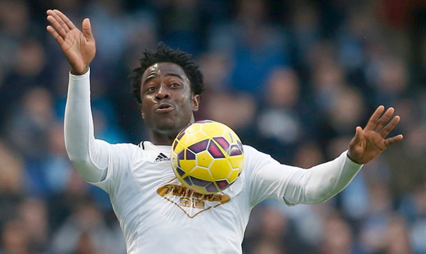 SESTŘIHY: Bony se trefil proti City, Arsenal prohrál s United