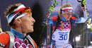 České hvězdy plánují útok! OSM taháků biatlonové sezony