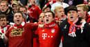 Protest na stadionu City. Proč fanoušci vypískali znělku Ligy mistrů?