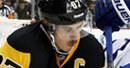 Crosby po boku Jágra a Lemieuxe: Jako třetí Tučňák získal 800 bodů