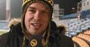 Ruina s plísní! Švýcaři se vysmáli Slovanu kvůli stadionu