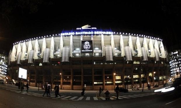 Stadion Realu se přejmenuje. Abu Dhabi Bernabéu za 11 miliard!