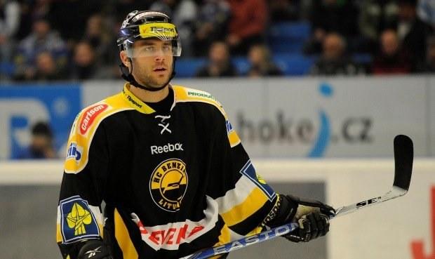 Nebýt hokeje, skončím v kriminále, přiznala hvězda Litvínova