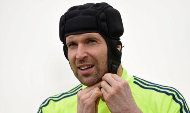 ONLINE: Čech chytá ve FINÁLE. Chelsea hraje s Tottenhamem 0:0