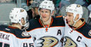 NHL hodnotí trejdy. A chválí zisk Michálka, Židlického i Neuvirtha