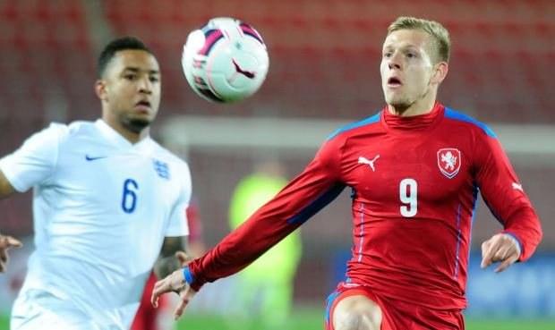 Lvíčata opět bez výhry. V testu na EURO podlehla Anglii 0:1