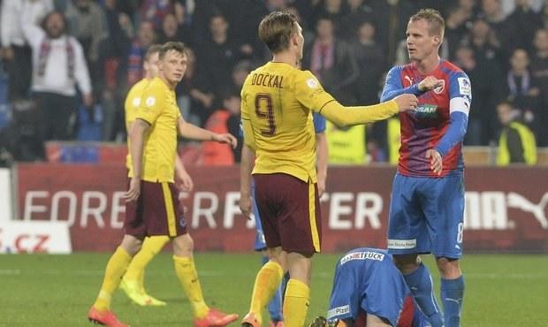 Samostatná česká liga je blíž. Může platit už od nové sezony