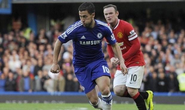 SESTŘIHY: Chelsea porazila United 1:0, Southampton padl