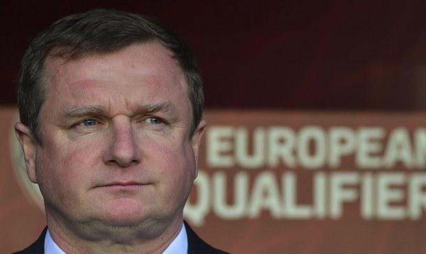 Vrba: Čechův přestup? Líbí se mi každý klub, o kterém se mluví