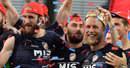 Na koho půjdou české kluby? Možní soupeři v pohárové Evropě