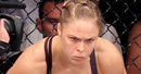 Nejdrsnější ženská mlátička potvrdila titul: KO za 34 sekund!