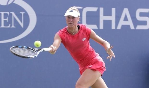 US Open: Allertová vytrestala favoritku, Plíšková i Štěpánek končí