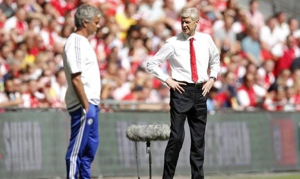 Poražení v bitvě přestupů. Arsenal bez útočníka i neznámá Chelsea