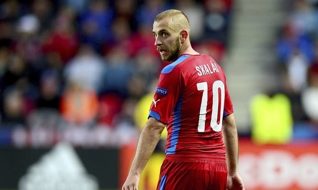 ONLINE: Šok v Plzni! Česko prohrává 0:1 s Kazachstánem