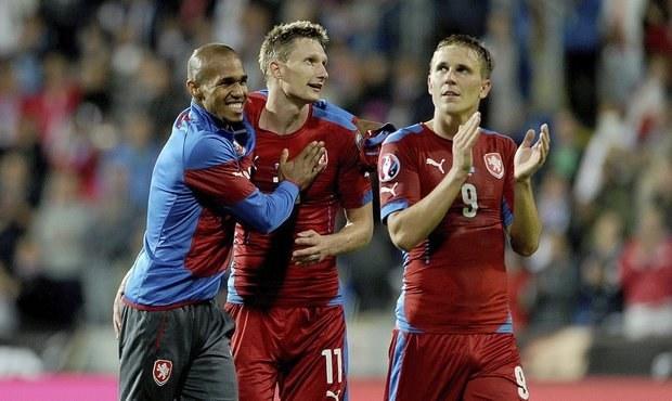 Cesta na EURO je volná! Co stačí Čechům, aby slavili už v neděli?
