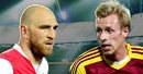 PŘÍMÝ PŘENOS: Uspěje Slavia v dalším derby? Dukla vede 1:0