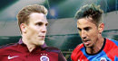 PŘÍMÉ PŘENOSY: Sparta - Slovácko 2:0, hrají i Liberec a Plzeň