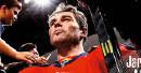 Jágr začíná sezonu v NHL skromně: Hlavně nechci udělat ostudu