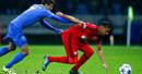 Dva zápasy za 48 hodin. Plzeň řeší kvalitu hřiště v Borisově